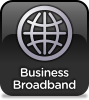 Business ADSL