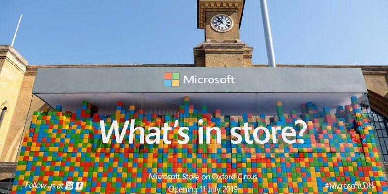 https://www.techcommsmedia.co.uk/wp-content/uploads/2019/07/3c8b193c0e2a909ac399ff89ff52405e_ms-store-london
