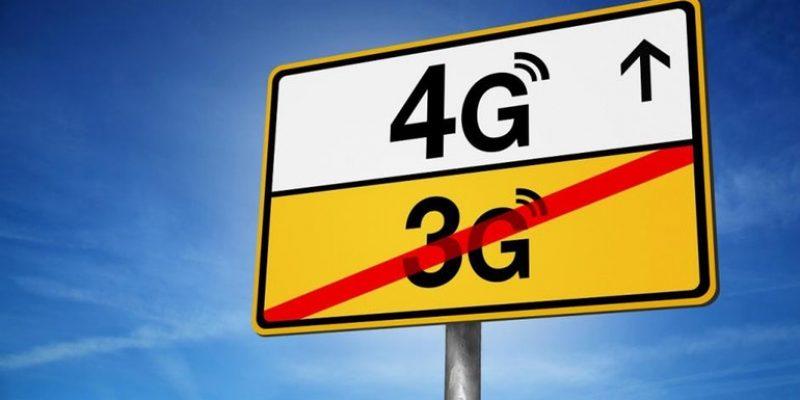 4g_vs_3g_sign