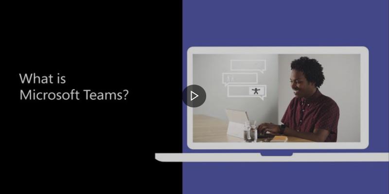MS-365-teams-c1-w2-video-thumb.png