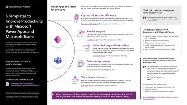 ModernizeFinances_5_20Templates_20to_20improve_20productivity_20with_20Power_20Apps_20and_20Teams_thumb.jpg